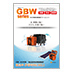 GBW-Series