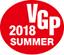 ビジュアルグランプリ2018 SUMMER