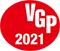 VGP2021