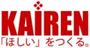 株式会社カイレン・テクノ・ブリッジ